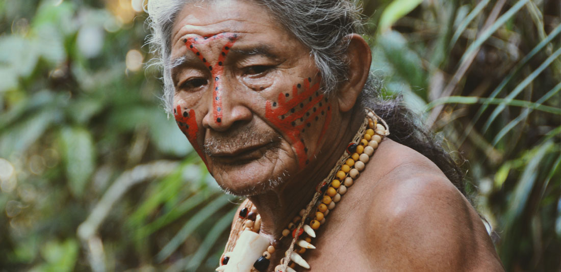 gente-amazonas-1