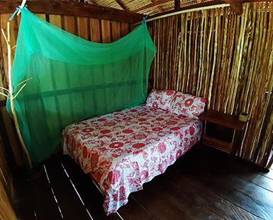 habitacion-amazonas-doble