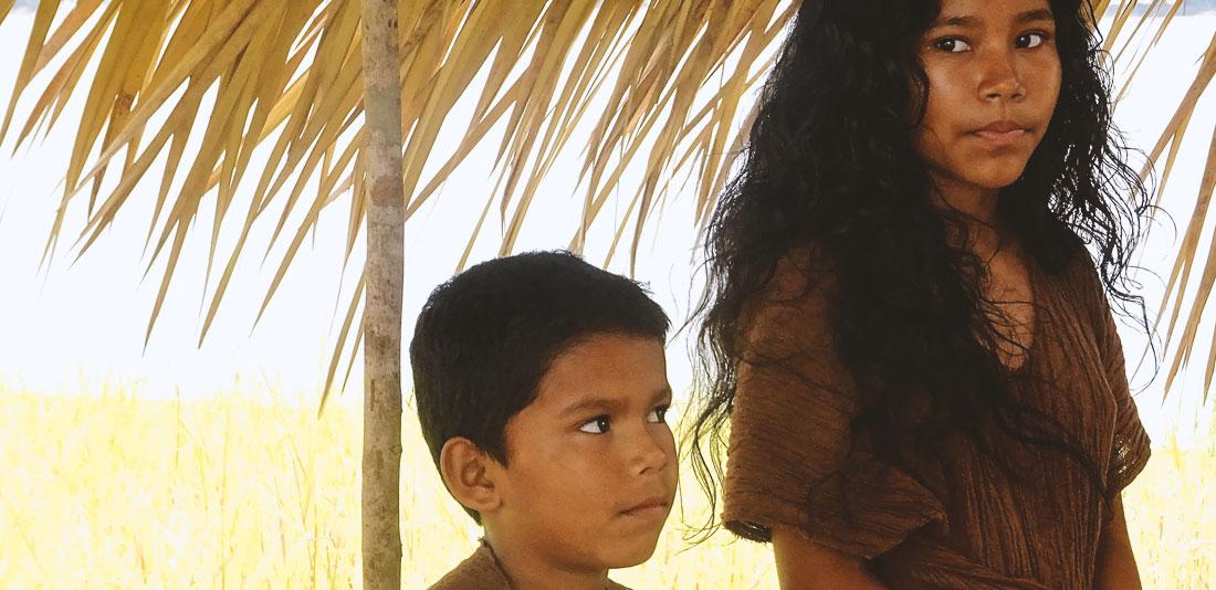 gente-amazonas-3