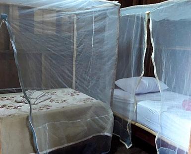 habitacion-amazonas-camas-separadas